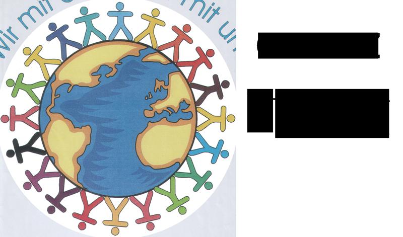 GGSZ Logo